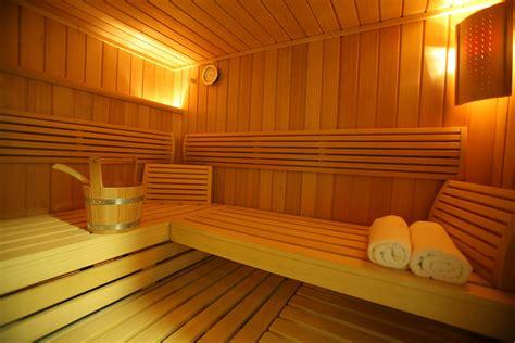 hotel sauna in welcome to hotel wieliczka the grand sal hotel in