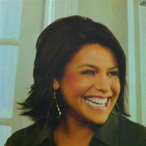 what color hair does rachael ray rachel ray short hair hair pinterest the o jays