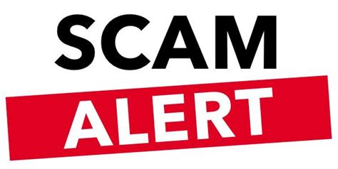 Sweepstakes Scams Phone Calls - beware of quot google anniversary promotion award quot lottery scam