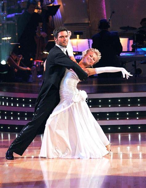 Teh Dandang kandykane styles waltz