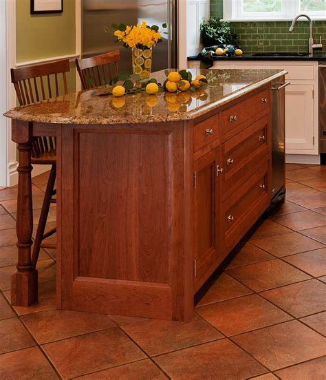 kitchen islands for sale ebay 28 images cherry with