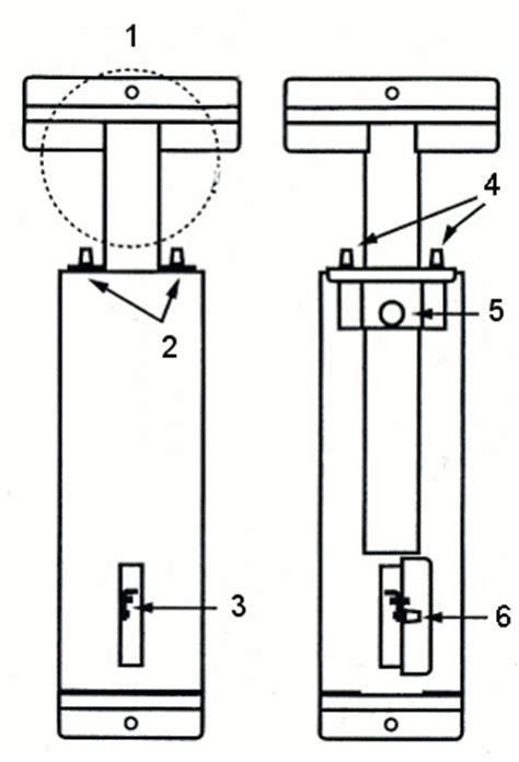 naniwa sharpening sink bridge naniwa sink bridge tools