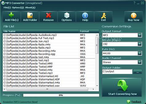 download mp3 converter com download mp3 converter 4 9 4 incl crack keygen patch
