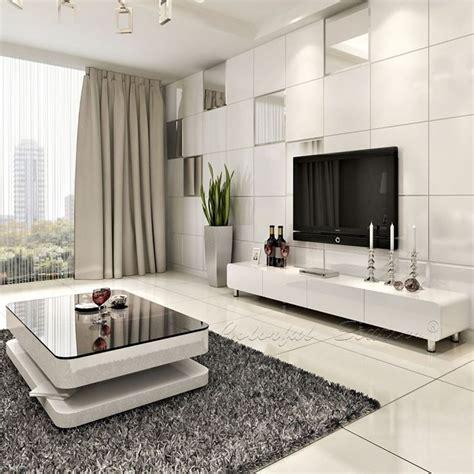 best 25 tv cabinet design ideas on pinterest tv stand 50 best ultra modern tv stands tv stand ideas
