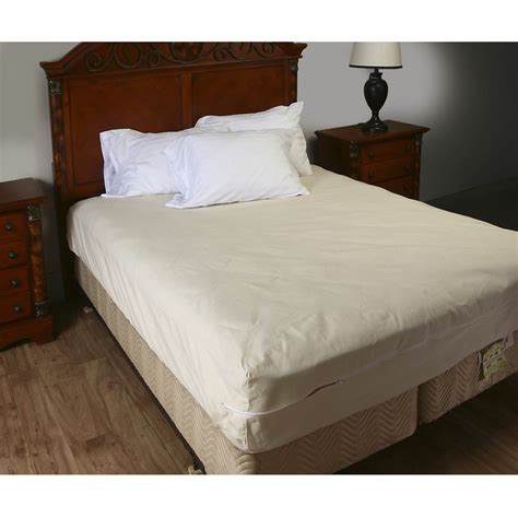 zippered comforter cover mattress cover thread count cotton rich solid mattress