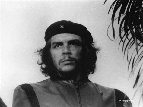 Che Guevara che guevara wallpapers