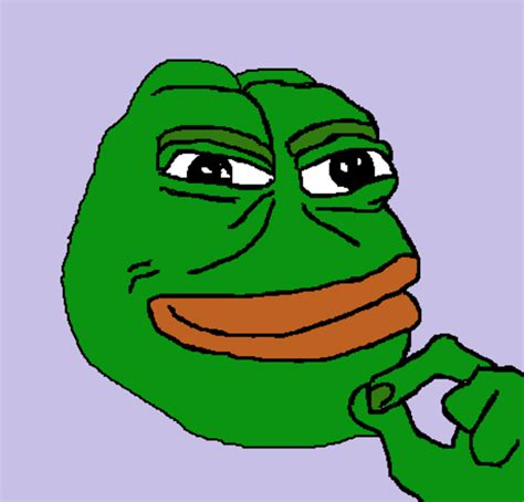 Pepe Meme - very rare pepe pepe the frog know your meme