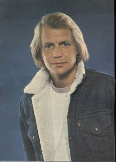 Hutch Actor 1000 images about starsky et hutch on paul michael glaser starsky hutch and david