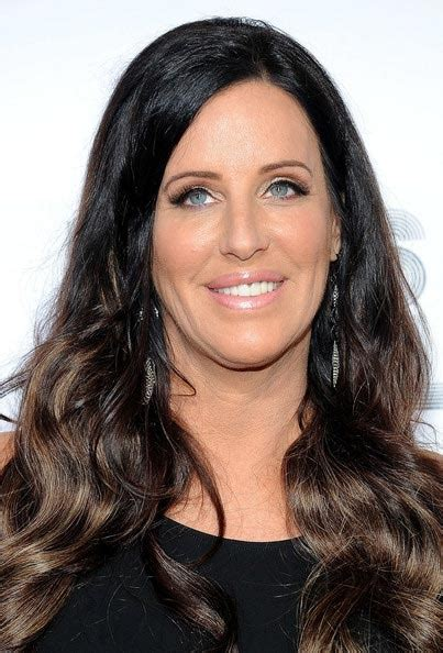 patti stanger hair extensions patti stanger s ombre hair pinterest ombre and patti