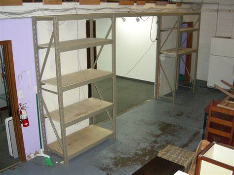 3 Foot High Bookcase Auction Listings In Minnesota Auction Auctions Estate