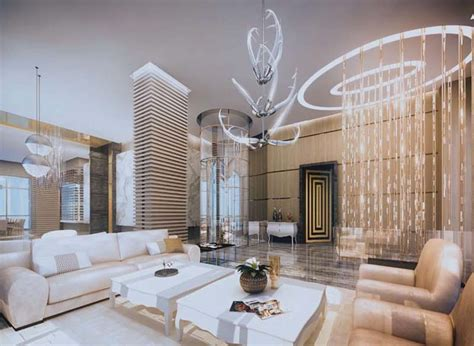 million dollar living rooms william pierce eyes the mansions at acqualina 55 million