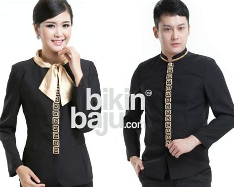 Supplier Baju Maxima Top Ef jakarta and hotels on