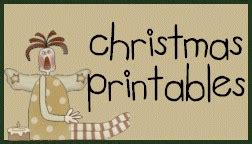 How Do You Redeem A Nook Gift Card - free christmas printables at gingerbread nook gift tags candy cards