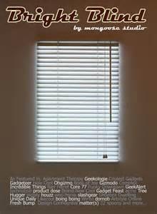 Fake Window Light by Bright Blind Windows Pinterest Basement Bedrooms