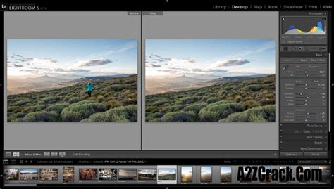 full version lightroom 5 adobe lightroom 5 crack and serial key download full version