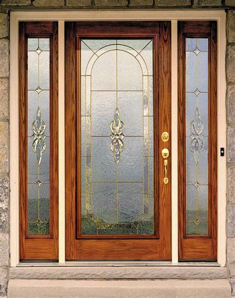 Therma Tru Door Prices by 17 Best Images About Therma Tru Doors On Shops