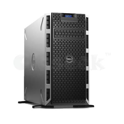 Server Dell Poweredge T430 dell poweredge t430 server yishun claseek singapore