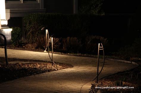 Landscape Lighting Won T Turn On About Us Landscape Lighting Kc