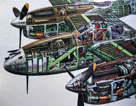 Raket Astec Aero Lightning 55s 998 best diagrams and cutaways images on airplanes cutaway and aircraft