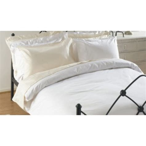 most comfortable thread count egyptian cotton 1000 thread count duvet covers mibed