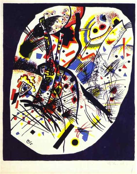 kandinsky biography for students kandinksy for kids 12 paintings to use for teaching