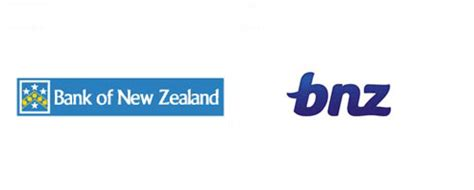bank of new zealand rebranding your company logo some things to think about