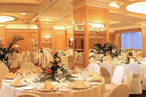 corniche hotel corniche hotel top wedding venues in uae
