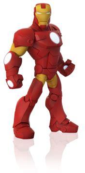 iron man disney infinity wiki fandom powered wikia
