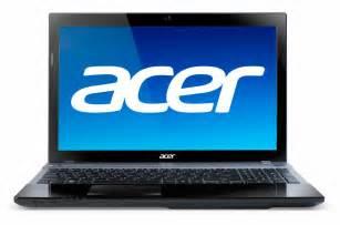 Acer Laptop Acer Aspire V3 571g 9435 The Value Proposition