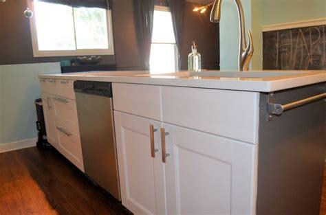 ikea laminate countertops google search kitchen ikea laminate countertops kitchen