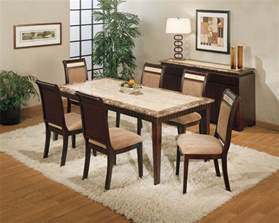 Round Dining Room Tables For Sale Dining Room Table Best Dining Tables For Sale Ideas