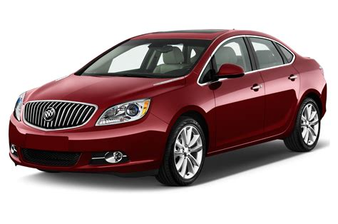 books on how cars work 2012 buick verano spare parts catalogs 2012 buick verano reviews and rating motor trend