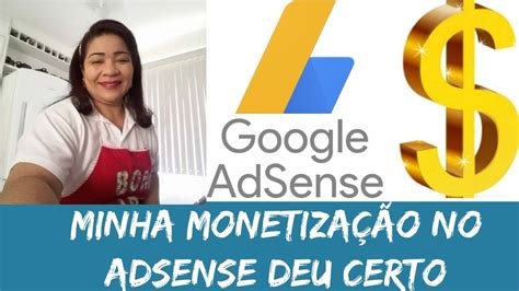adsense no data available youtube minha monetiza 231 227 o no adsense deu certo youtube