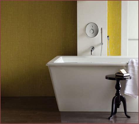 modern bathtubs for small spaces small bathtubs 4 home design ideas