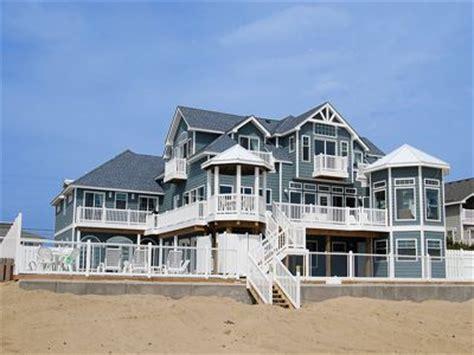 beach house virginia beach 17 best ideas about virginia beach house rentals on pinterest virginia beach beach
