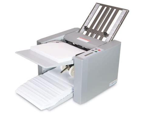 formax fd120 card cutter template fd 314 office desktop folder formax