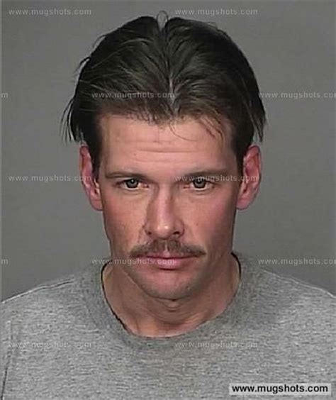 Mohave County Arrest Records Michael Raymond Ouellette Mugshot Michael Raymond Ouellette Arrest Mohave County Az