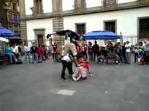 zocalo youtube talento en calles del z 243 calo mexicano youtube