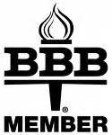 choice home warranty bbb airport auto rebuilders