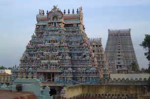 House Structure Parts Names Project Ganesh Temples