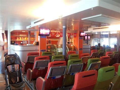 ferry from singapore to bintan bintan ferries picture of bintan resort ferries