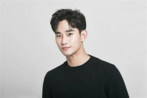kim soo hyun actor kim soo hyun to enlist in military next month