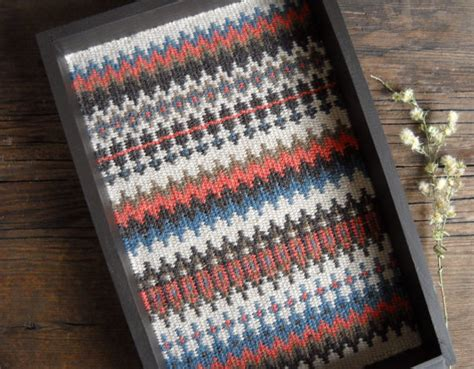 string pattern weaving frame learn to weave tips and advice from etsy experts etsy