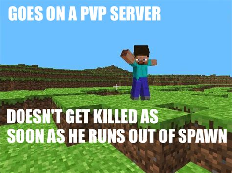 Minecraft Meme Mod - my first minecraft pvp meme photo in corra96 minecraft