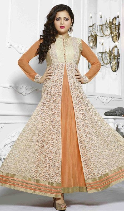 bollywood actress dress collection 269 best bollywood actress dresses collection images on
