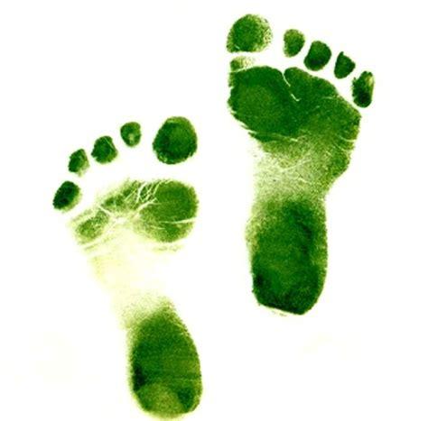 imagenes huellas verdes alternativa verde huella ecol 243 gica el paso a una