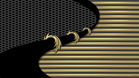 black and gold black and gold chevron wallpaper 8 background