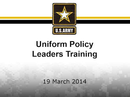 ar 670 1 ponytail army asu uniform cake ideas and designs