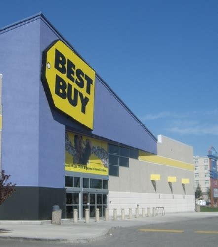 Best Buy Gift Card Canada - best buy canada future shop move credit cards to desjardins