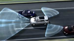 Brake Assist System Inoperative Mercedes Safety Attention Assist Pre Safe Distronic